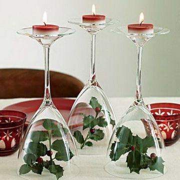 bicchieri-portacandele-con-agrifoglio_thumbnail