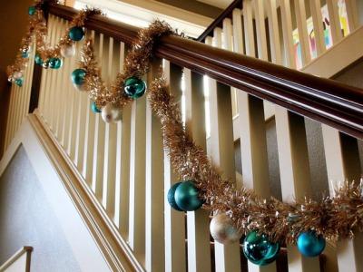 Decoracao-de-Natal-na-escada bichafemea