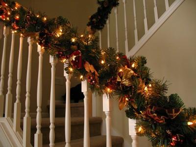 decoracao_de_escada_iluminada
