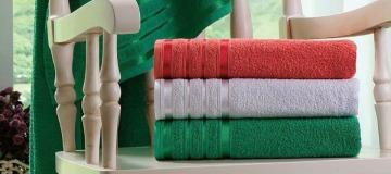 jogo-de-toalha-de-banho-vermelho-pitanga-100-algodo-5-pcs-181501-MLB20342530384_072015-F