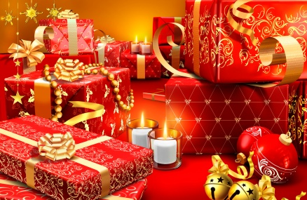 presentes de natal 3.jpg