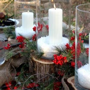 rustic-christmas-table-table