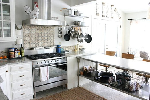 kitchen-decorating-tips-that-make-the-most-of-your-space-6