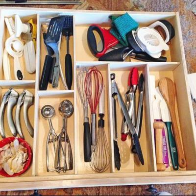 30-Dicas-para-organizar-pequenas-coisas-14