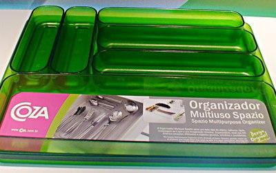 Organizador-de-talheres-para-gaveta4