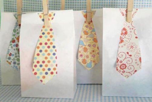 Dia-dos-pais-–-dicas-de-presentes-e-embalagens-III