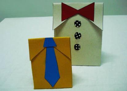 embalagem-criativa-para-presente-do-dia-dos-pais-7