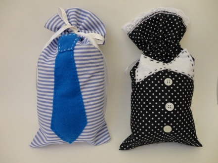 saquinho-surpresa-gravatas-dia-dos-pais