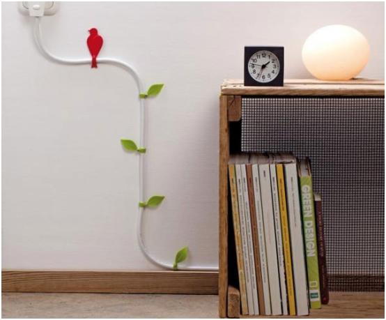fio-eletrico-decorado