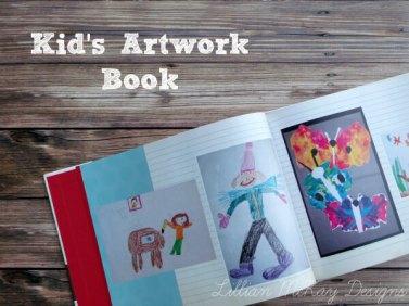 photo-book2